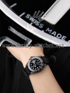 www.luxury-watches.xyz-replica-horloges8