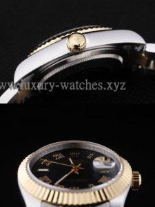 www.luxury-watches.xyz-replica-horloges80