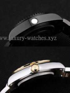 www.luxury-watches.xyz-replica-horloges82