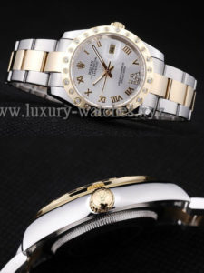 www.luxury-watches.xyz-replica-horloges84
