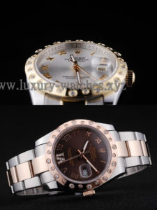 www.luxury-watches.xyz-replica-horloges85