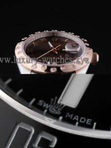 www.luxury-watches.xyz-replica-horloges87