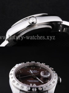 www.luxury-watches.xyz-replica-horloges89