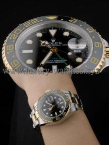 www.luxury-watches.xyz-replica-horloges9