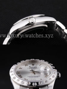www.luxury-watches.xyz-replica-horloges91