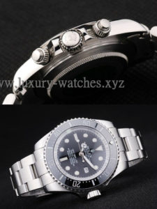 www.luxury-watches.xyz-replica-horloges93