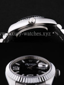 www.luxury-watches.xyz-replica-horloges94