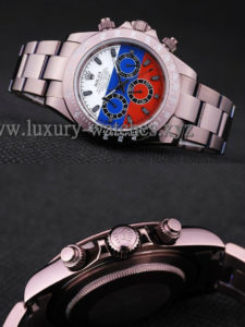 www.luxury-watches.xyz-replica-horloges96