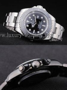 www.luxury-watches.xyz-replica-horloges99